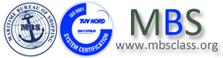 MBS Ltd